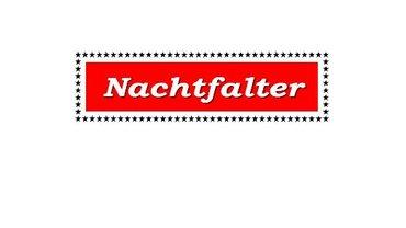 Logo Nachtfalter