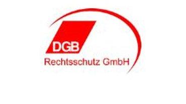 DGB Rechtschutz